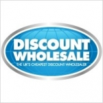 ITP Imports - Discount Wholesale