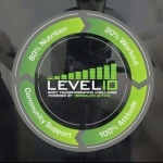 Level10 Total Fitness Solutions