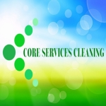 Core Services Cleaning