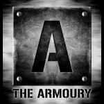 The Armoury Gym - health clubs