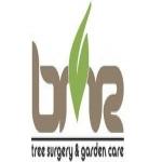 BMR Tree Surgery