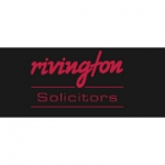 Rivington Solicitors