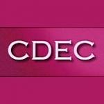 CDEC Wedding Cars