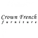 Crown French Furniture