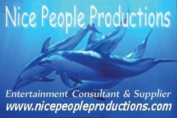 Npp Logo Dolphin