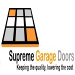 Supreme Garage Doors
