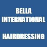 Bella International - hairdressers