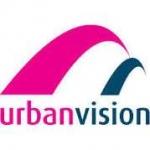 Urban Vision C/O Salford city council