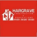 Hargrave Construction & Renovation