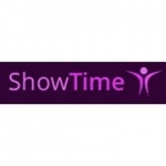 Showtime Promotions Ltd