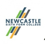 Newcastle Sixth Form College