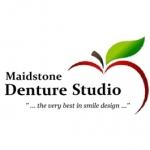 Maidstone Denture Studio