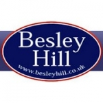 Besley Hill Estate Agents