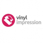 Vinyl Impression Ltd