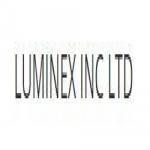 Luminex Inc Ltd