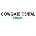 Cowgate Dental Surgery