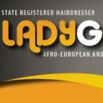Ladygee Hair Salon