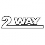 2 Way Transport Ltd