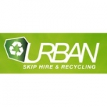 URBAN SKIP HIRE & RECYCLING LTD