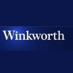 Winkworth Estate Agents