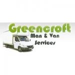 Greencroft Removals
