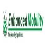 Enhanced Mobility Ltd