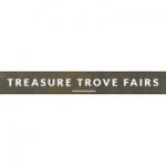Treasure Trove Fairs