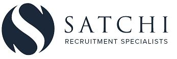 Satchi Logo 29 04 2015