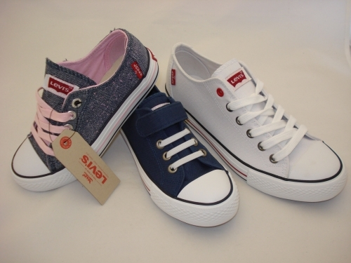 New Brand Levis Kids and from just £25.99 its hard to say no....