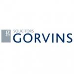 Gorvins Solicitors