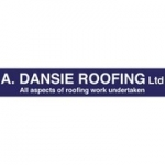 A Dansie Roofing Limited