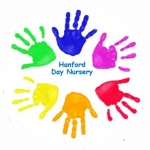 Day Nurseries Ltd