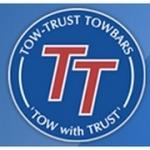 Tow-trust Towbars