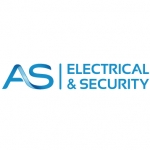 AS Electrical and Security