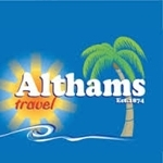 Althams Travel Services