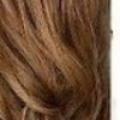 September Hair DEAL