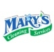 Mary S