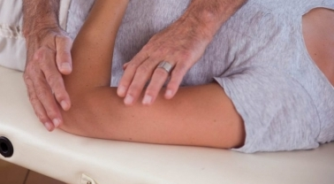 LnB Pain treatment Tennis elbow