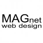 Magnet Web Design