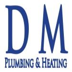 D M Plumbing & Heating