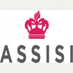 Assisi Hair and Beauty
