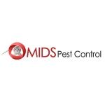 MIDS Pest Control Ltd