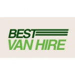 Best Removals and  Van Hire - house removals