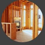 Southtyne Property Services