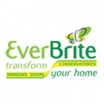 Everbrite Windows & Doors