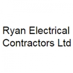 Ryan Electrical Contractors Ltd