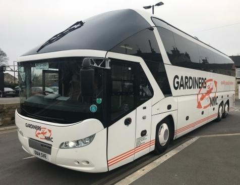 Img 4813