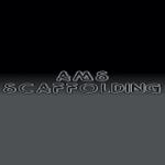 AMS Scaffolding Ltd