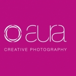 Auracreative Photography