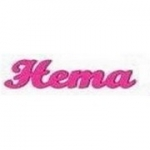 Hema Beauty Paradise Ltd